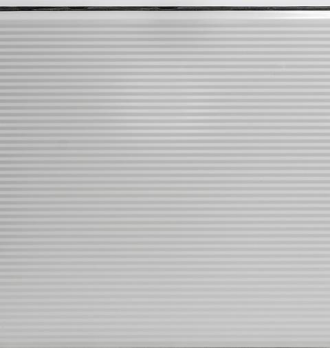 Nosto-oven lamellimalli - Mikroura - Sileä
