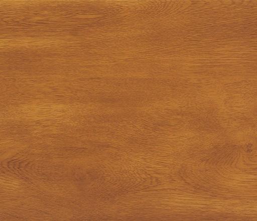 Nosto-oven puujäljitelmäpinta - Kultainen tammi