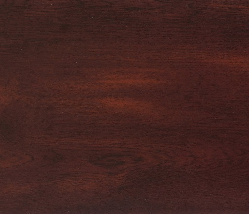 Nosto-oven puujäljitelmäpinta - Mahonki