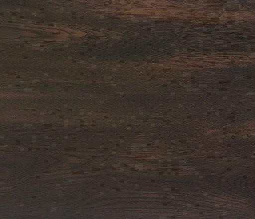 Nosto-oven puujäljitelmäpinta - Tumma tammi