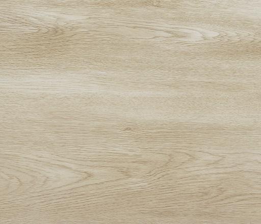 Nosto-oven puujäljitelmäpinta - Vaalea tammi