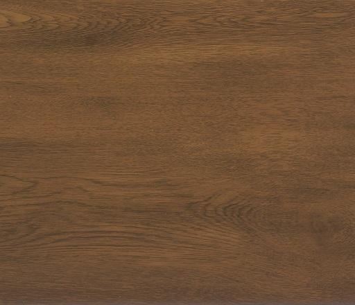 Nosto-oven puujäljitelmäpinta - Vanha tammi