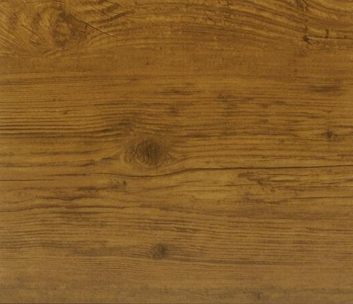 Nosto-oven puujäljitelmäpinta - Winchester