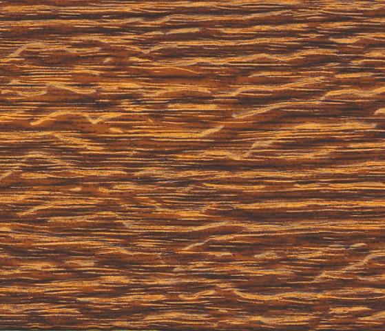 Puunsyy - Puujäljitelmä - Kultainen tammi
