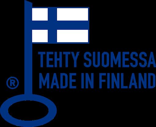 Päijänne-ovet on perinteikäs puualan teollinen toimija, paikkakuntansa suurin teollinen työllistäjä ja jo toisessa sukupolvessa toimiva perheyritys. Tehtaamme sijaitsee Sysmässä, tehtaalta on linnuntietä pitkin matkaa Suomen toiseksi suurimman järven, Päijänteen, vesirajaan vain alle kilometri, joten Päijänne-ovet voivat aidosti seisoa nimensä takana.