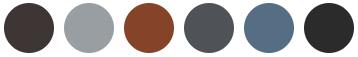 Voit valita oveesi tehdasväriemme sijaan myös minkä tahansa haluamasi värin yleisimmin käytetyistä värikartoista. Huomaathan, että sinun on myös mahdollista rakentaa ovesi kaksivärisenä ja määritellä sisä- ja ulkopuolelle eri värit.
